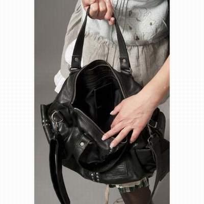 949761b9b38e noir sac femme a armani sac main sac noir echographie cuir spartoo vw1R1f