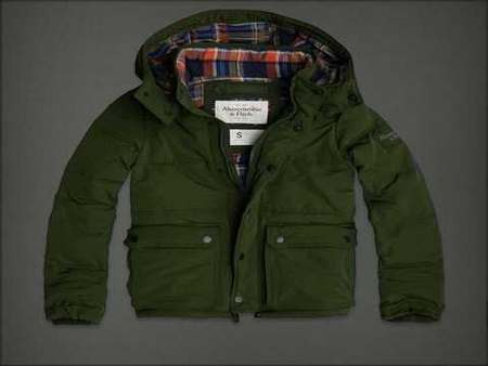 Veste Barbour International Femme