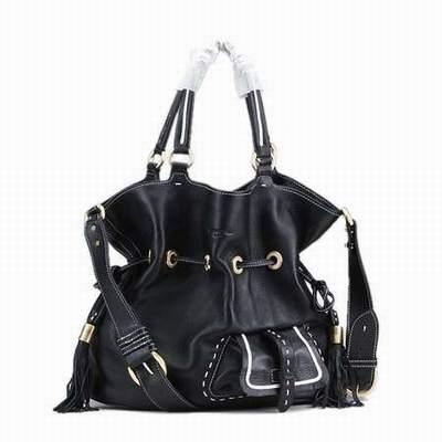 626ac2f6570a echographie sac noir,sac cuir femme spartoo,sac a main armani noir vernis
