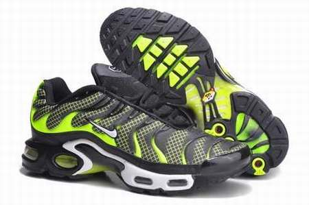 buy popular 905c9 53d14 chaussure de foot us,chaussures de foot stabilise pas cher,chaussure de  foot freestyle,chaussures de ...