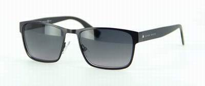 fabricant lunettes hugo boss,etui lunettes hugo boss,lunette vue hugo boss  orange 84e5d87a689a