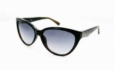 fabrication lunettes guess,lunette de soleil guess optical center,lunettes  de vue guess 2013 6e2e747ef035