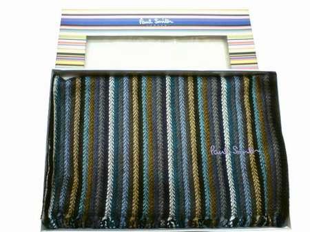 foulard feria personnalise pas cher,foulard homme drapeau americain,foulard  femme c a d42752902cb