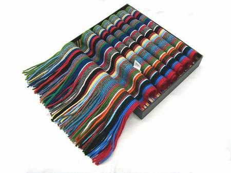 51c6d8bbae3e ... foulard homme france,foulard femme mim,foulard hermes femme prix