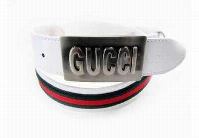 c0bf857cd62 gucci ceinture discount