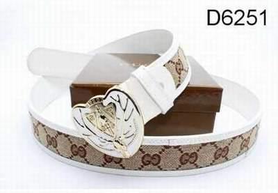 gucci ceinture ebay,ceinture camel ,ceinture gucci made france b63a55ce559