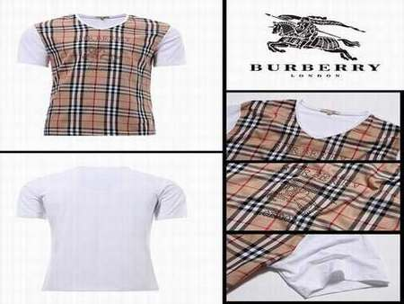 2b2a97e422a1 habit burberry bebe pas cher,manteau burberry femme soldes,burberry weekend  homme 50ml
