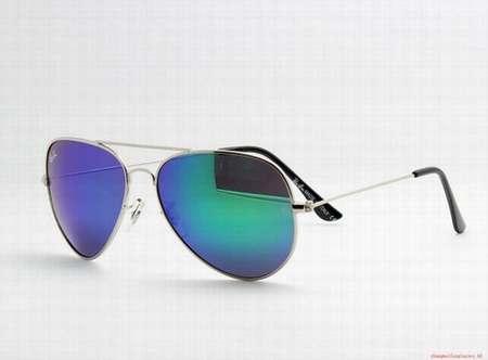 imitation ray ban pas cher,lunettes de soleil pas cher toulouse 2929de8a948b
