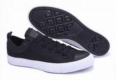 Coin chaussures Chaussures Le besson Converse Bon Chaussure Converse xS5wgvz