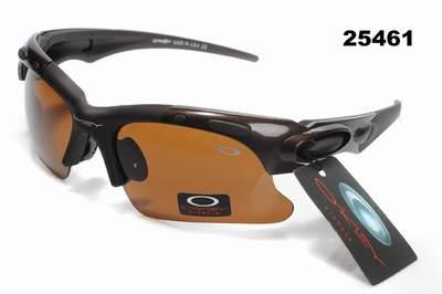 lunette Oakley femme grain de cafe,Oakley lunette de vue femme,lunette  Oakley taio cruz edf05aac3a4a