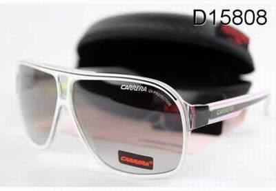 7e3f8dcd060d22 lunette carrera alain afflelou,carrera lunette de vue,lunettes de soleil fr