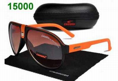 bea59ff12010b3 lunette carrera jawbone pas chere,lunette polarisante peche carrera,lunettes  de soleil carrera femme prix