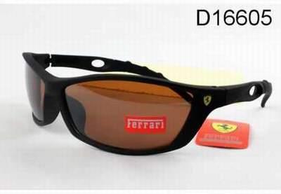 Ferrari Ferrari Lunette Soleil Pepe De De Jeans Intersport lunettes x4qzF c0ec83f5cb23