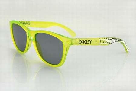 ... lunette lacoste homme cdiscount,monture lunette femme createur,lunette  oakley homme ski 5d4fca448d58