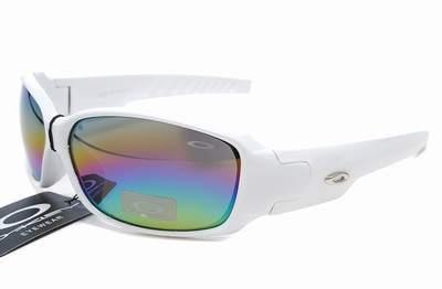 ... lunette moins cher,lunettes solaires Oakley discount,monture de lunette  de Oakley ... 73ad5fd77b96