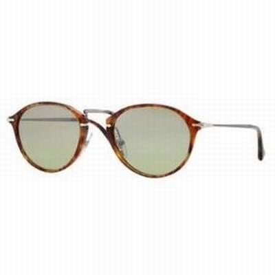 ... lunette persol nouvelle collection,essayer lunettes persol en ligne, lunettes de vue persol 2014 ... 658b13604407