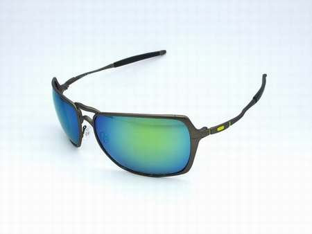 e68b4b54006745 lunette trussardi homme prix,lunette dsquared homme 2014,prada lunettes  femme prix