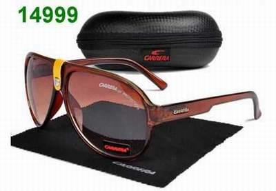 ... lunettes carrera attirance,lunettes de soleil carrera grand optical, lunette protection balistique carrera ... f324ae390b36