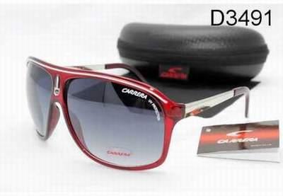 19e65a0fc6094 ... lunettes carrera evidence a vendre