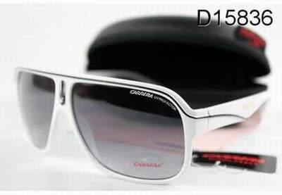 52aa4bf0450cad lunettes carrera verres correcteurs,carrera lunette papillon,lunettes  carrera de ski