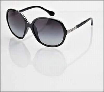 501f58f2c4d0 41EUR,lunette de soleil femme a prix discount,lunettes de soleil de ski  femme,lunette