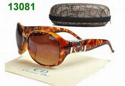 6f8a244d130e68 lunettes de soleil dior exchange,nouvelle collection lunette de soleil dior  2013,lunette dior established 1856