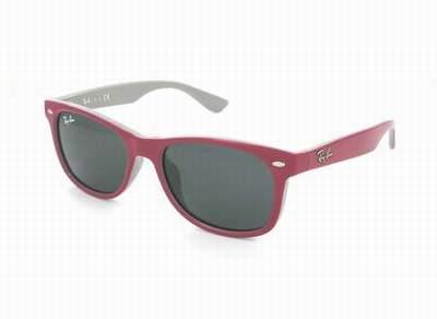 afc64fc3424d1 ... lunettes de soleil homme belgique