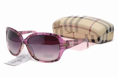 8aab5d54d7 ... lunettes de soleil masque burberry,lunette burberry five,burberry lunettes  soleil 2013