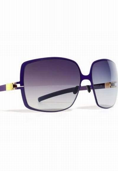 ... lunettes de soleil oxbow homme,lunette de soleil air force,lunettes de  soleil volkswagen 81bc0e496657