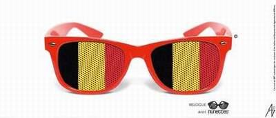 94b7eb541d375 lunettes de vue promo bruxelles