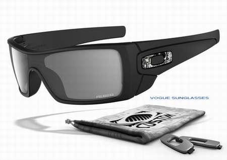 lunettes givenchy femme krys,lunette soleil homme forme visage,lunettes de  soleil pas cher de marque homme d745bf01dc31