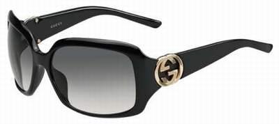 91f26a5492 ... lunettes gucci prix maroc,lunettes de soleil gucci discount,lunette  gucci homme soleil ...