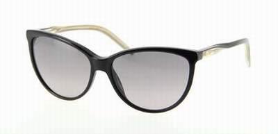 1845ee0100417d lunettes gucci vue femme,lunette de soleil gucci galerie lafayette,lunette  de soleil gucci cdiscount