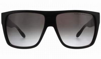 fca853916e lunettes marc jacobs femme 2013,lunette de vue marc jacobs pour homme, lunettes de soleil marc ...