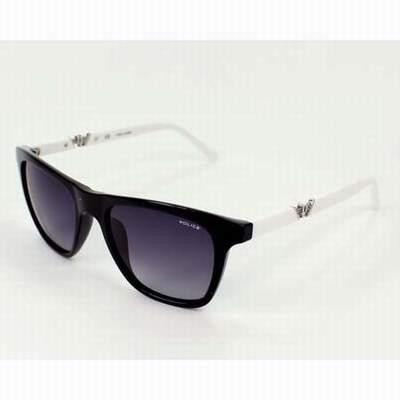 99a98e655f0 lunettes oakley police nationale