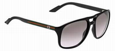 ... lunettes soleil gucci solaris,lunettes gucci solaire femme,lunettes  gucci de vue femme 5f7b3d555c25