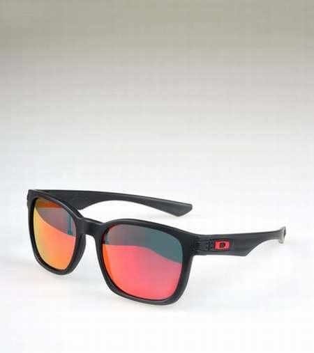 lunettes lunettes lunettes lunettes Burberry Femme Homme De Lunettes Ski  Ski Ski Ski Soleil 6xwqOtnSU 0ac2ae00801c