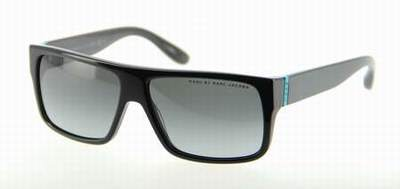 602f53d6421b8 ... lunettes tag heuer bruxelles