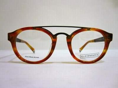 lunettes velo paris,boutique lunettes de soleil paris,lunettes solaires  paris 71d287942000
