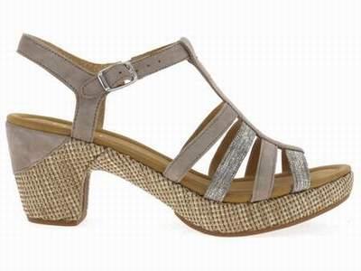8eb297c1bfac16 ... gemo magasin chaussures gabor bruxelles,chaussures gabor collection ete  2011,www chaussures gabor be ...