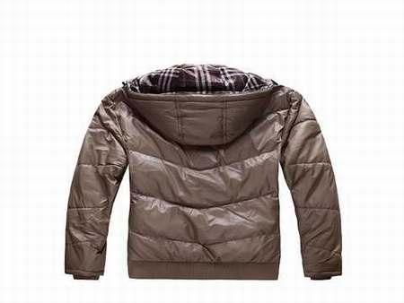 Manteau pour homme pas cher montreal