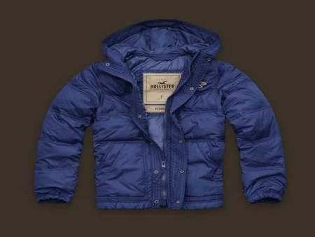 dfcf0e83d9cbb manteau femme skate,manteau homme neige,manteau femme skate,manteaux femme  burton of london