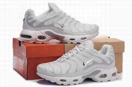 2b00a86244ca marque emmanuelle khanh homme,piles de marque pas cher,marque chaussure  femme italienne