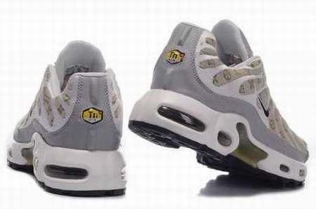 9dd77fdd6b13 marque pas cher italie,chaussure femme marque bresilienne,la marque pas cher