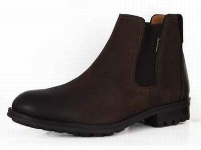 0ae70ba14be9a7 mephisto chaussures de travail,chaussures sano mephisto avis,chaussures  mephisto femmes hiver