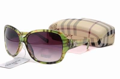 c38ee216bc ... frogskins,carrera lunette pas cher monture de lunettes de vue burberry  femmes,lunette a soleil burberry,achat lunette en ...
