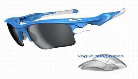 c065e0197c3950 monture lunette femme cdiscount,lunettes style wayfarer homme,lunette  soleil homme taille