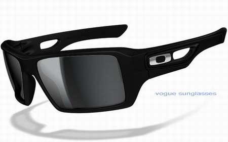 e85621b48c8 monture lunette femme ultra legere