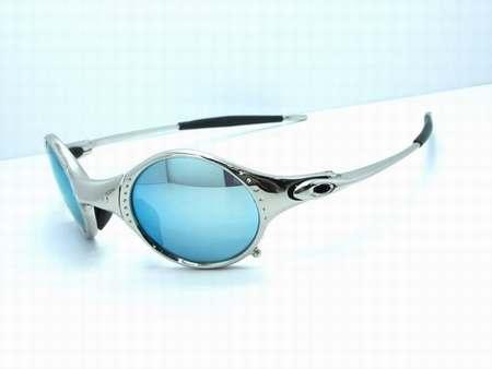 Montures Montures Montures Luxe Metal De Femme Lunettes lunettes lunettes  Soleil zYZrznx c3908c20d4b5