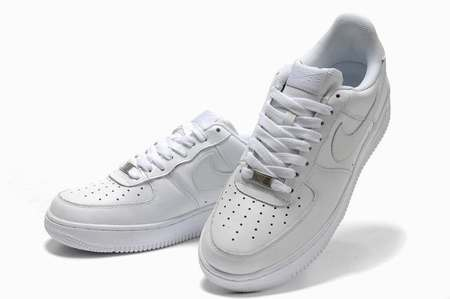 save off 60d02 00818 nike air force 1 pas cher taille 38,air force blanche femme pas cher,air  force one ...